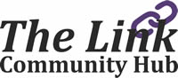 The Link Community Logo